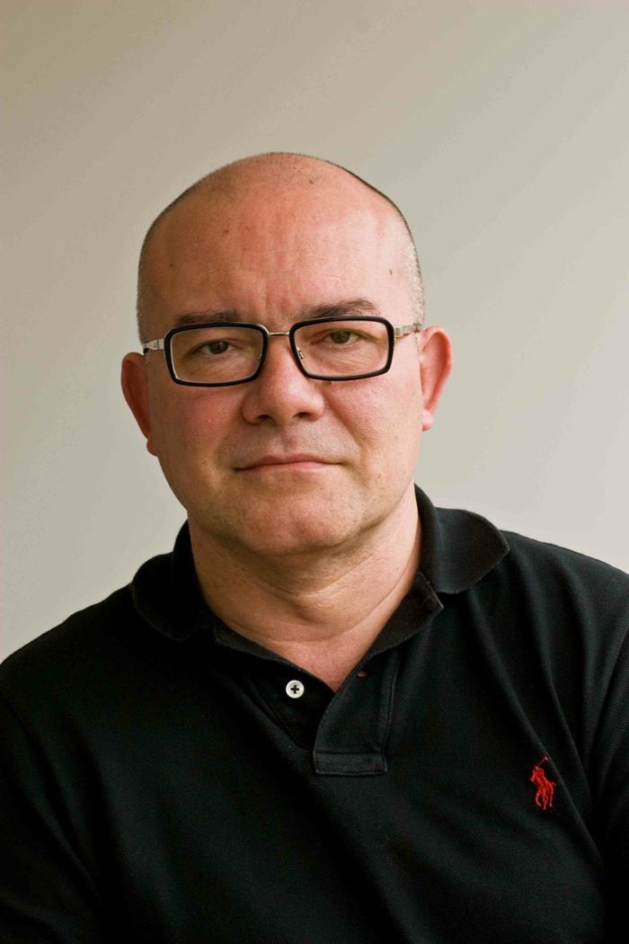 Juan Ignacio Pérez - juan-ignacio-perez-upv