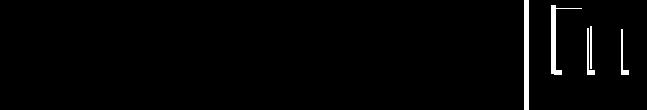 Logo La Casa Encendida